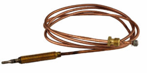Solaire Rotisserie Thermocouple SOL-6047R